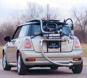 News Feature Article Sensors Expanding Pems Emission