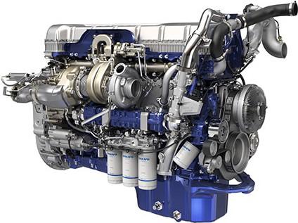 ford 4 6 litre diesel engine diagram volvo diesel engine diagram